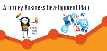 Attorney Business Development Plan
