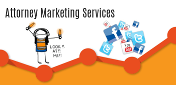 Attorney Marketing Services