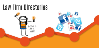 Law Firm Directories