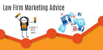 Law Firm Marketing Advice