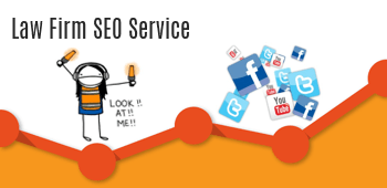 Law Firm SEO Service