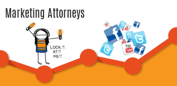 Marketing Attorneys