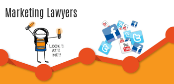 Marketing Lawyers