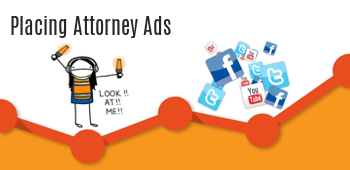 Placing Attorney Ads