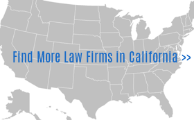 Find Law Firms in California