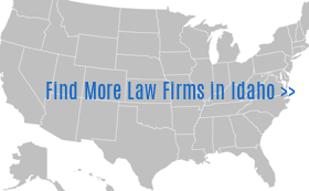 Find Law Firms in Idaho