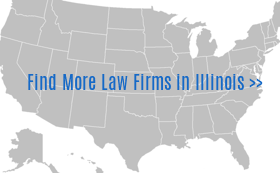 Find Law Firms in Illinois