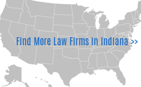 Find Law Firms in Indiana