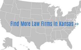 Find Law Firms in Kansas