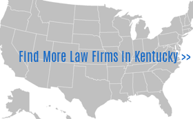Find Law Firms in Kentucky