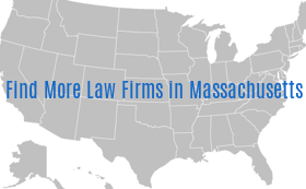 Find Law Firms in Massachusetts