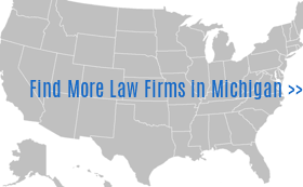 Find Law Firms in Michigan