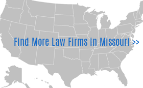 Find Law Firms in Missouri