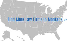 Find Law Firms in Montana