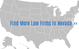 Find Law Firms in Nevada