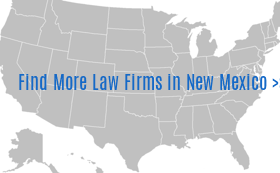 Find Law Firms in New Mexico