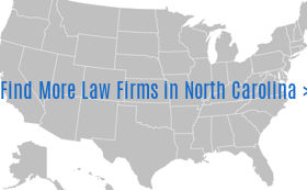Find Law Firms in North Carolina
