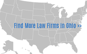 Find Law Firms in Ohio