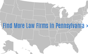 Find Law Firms in Pennsylvania
