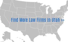 Find Law Firms in Utah