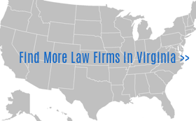 Find Law Firms in Virginia