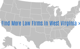 Find Law Firms in West Virginia