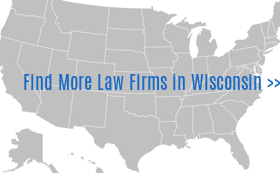 Find Law Firms in Wisconsin