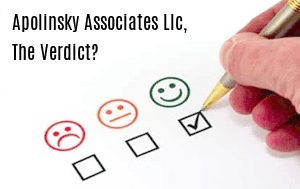 Apolinsky & Associates, LLC