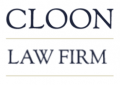 Cloon Law Firm