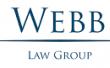 Webb Law Group