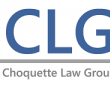 Choquette Immigration Law Group, P.S.