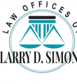 Law Offices of Larry D. Simons