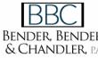 Bender, Bender & Chandler, P.A.